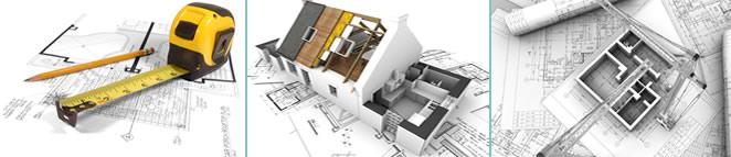 室内设计立面图; 办公室设计方案ppt图片