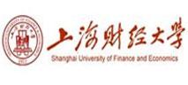 上海财经大学四六级培训