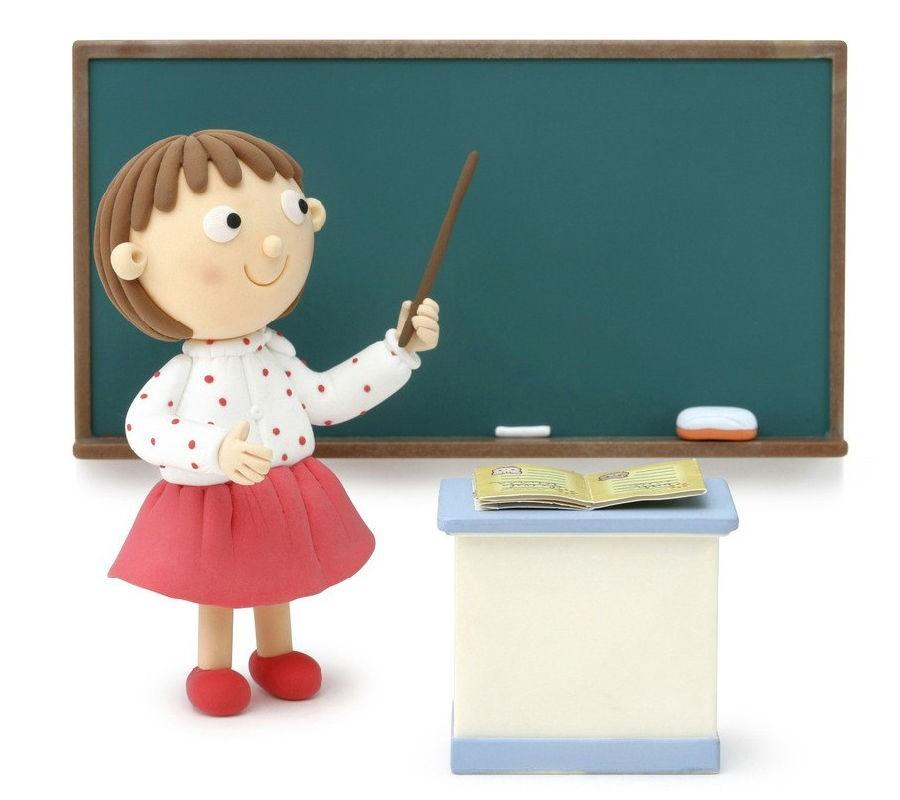 如果想知道一个老师的生日怎么办 ?图片