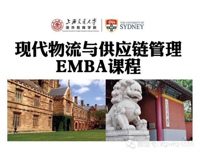 上海对外贸易学院MBA调剂