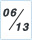 2015年6月英语四六级考试时间