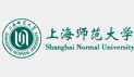 上海师范大学成人高考辅导班